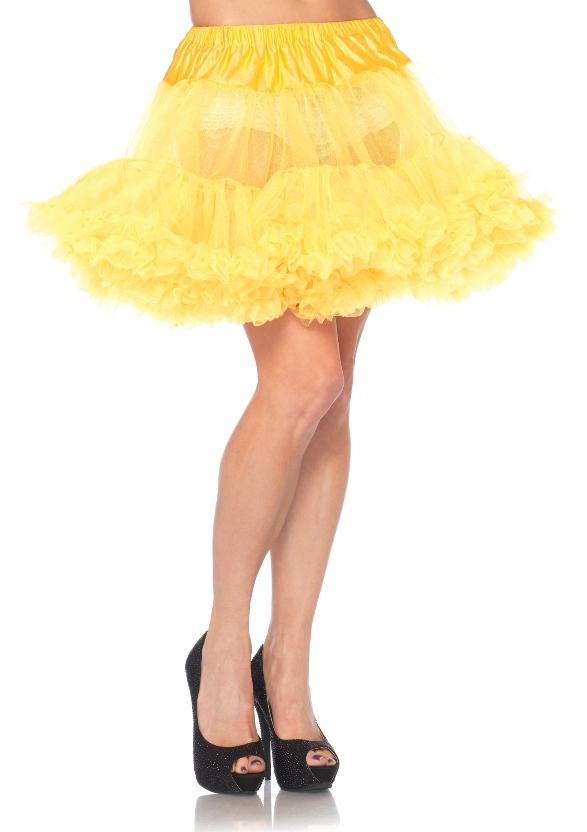 Petticoat *best basic*
