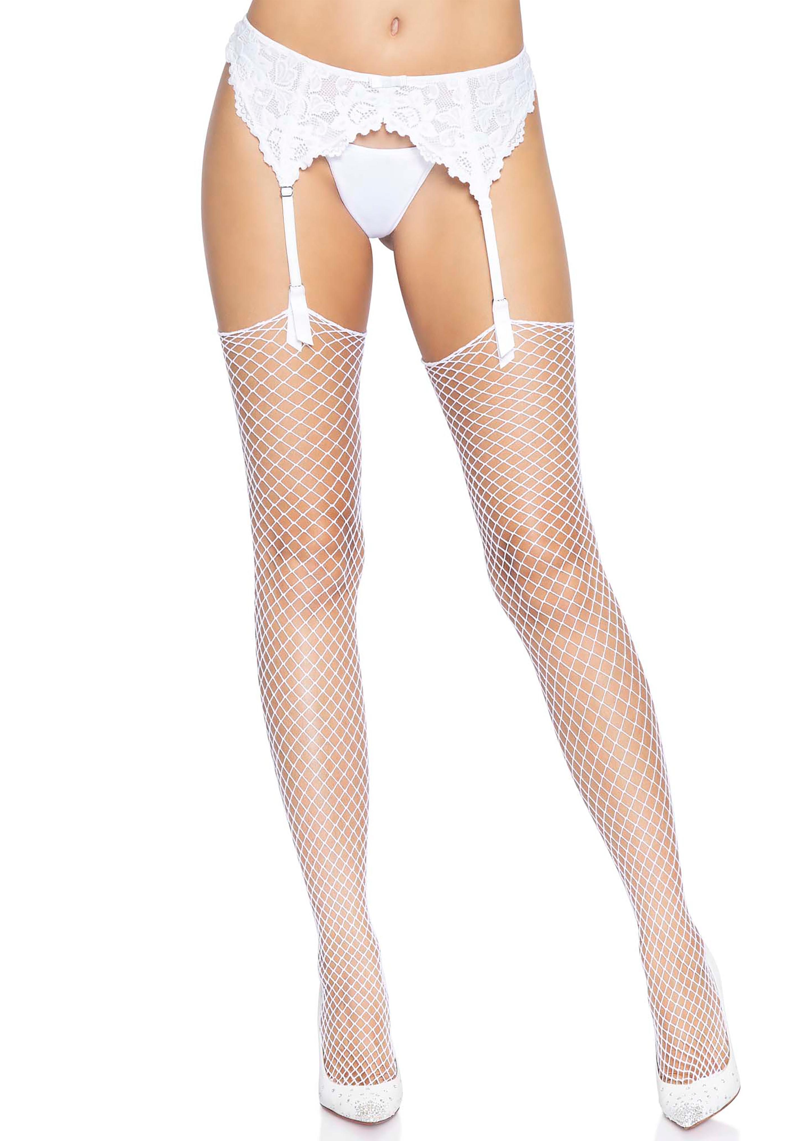 Industrial Net Stockings
